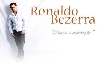 ronaldobezerra1.jpg