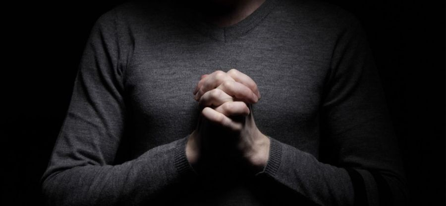 prayer-1725x810_25130